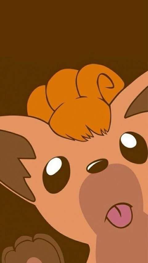 The 25+ best Pokemon lock screen ideas on Pinterest | Cute ...