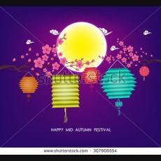 7ceb-vector-chinese-mid-autumn-festival-graphic-design-307908554.jpg (230×230)