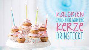 Entdecke allerliebste Geburtstagswünsche und Geburtstagssprüche. Immer wieder neu zum Geburtstag zu gratulieren, wird so ganz leicht.