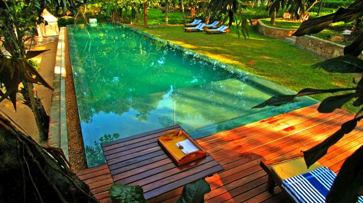 Galle luxury holiday rental, Tropical Holiday House   Amazing Accom