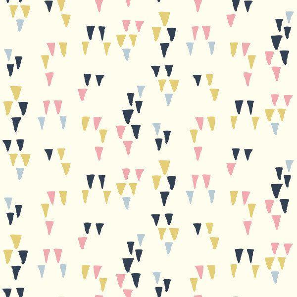 Birch Wildland Arrowhead Cream Organic Cotton Fabric by SewYeahFabrics on Etsy https://www.etsy.com/au/listing/264650306/birch-wildland-arrowhead-cream-organic