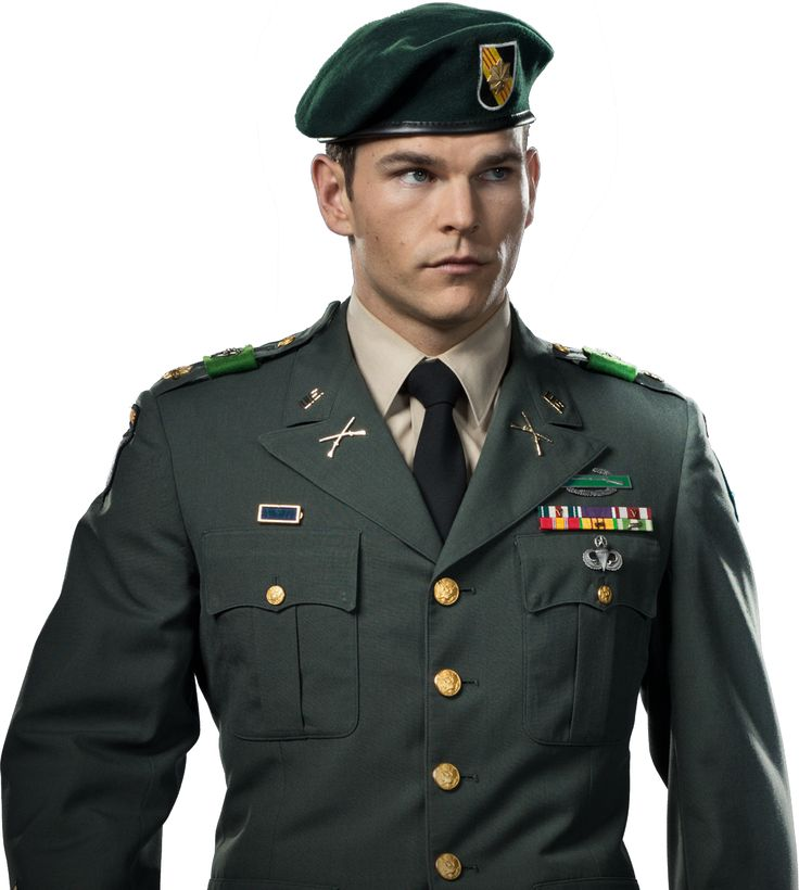 X-Men Days of Future Past | Official Movie Site | Josh Helman as William Stryker - Army Lieutenant and Bolivar Trask's second-in-command, Stryker is dedicated to preserving mankind from the growing mutant threat.