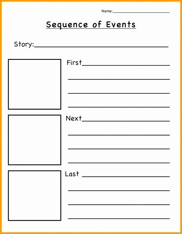 Pin On Worksheets Ideas For Kids Printable