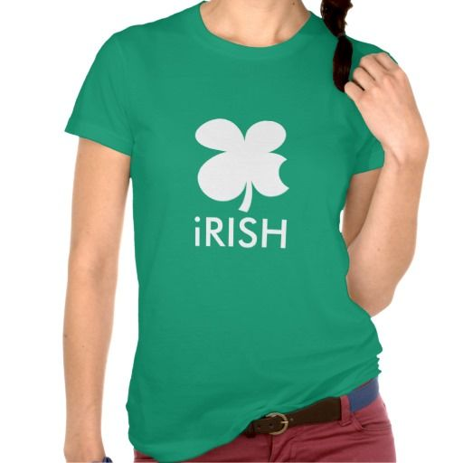 St Patrick's Day T shirt | funny Apple parody logo Yes I can say you are on right site we just collected best shopping store that haveHow to          	St Patrick's Day T shirt | funny Apple parody logo Online Secure Check out Quick and Easy...