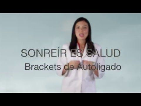 CEPÍLLATE LOS DIENTES CON BRACKETS LINGUALES ¡ APRENDE YA! | Cepillado con Ortodoncia Invisible - YouTube