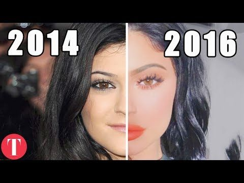 10 Shameless Celebs Who Lied Straight To Your Face - YouTube