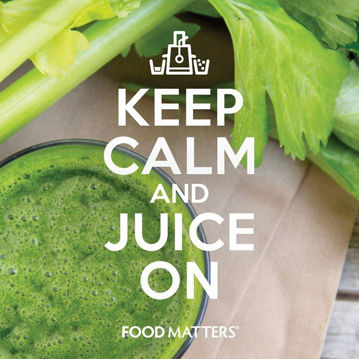 27 best the teachers images on pinterest healthy lifestyle did you have your green juice today want this healthy little reminder on your fridge check out the food matters inspirational magnets forumfinder Image collections