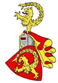 Imhoff (Patrizier) – Wikipedia