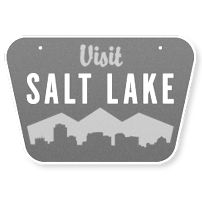 Salt Lake Hotels, Restaurants, Vacation Planning | Visit Salt Lake #saltlakecity #SLCAHRace