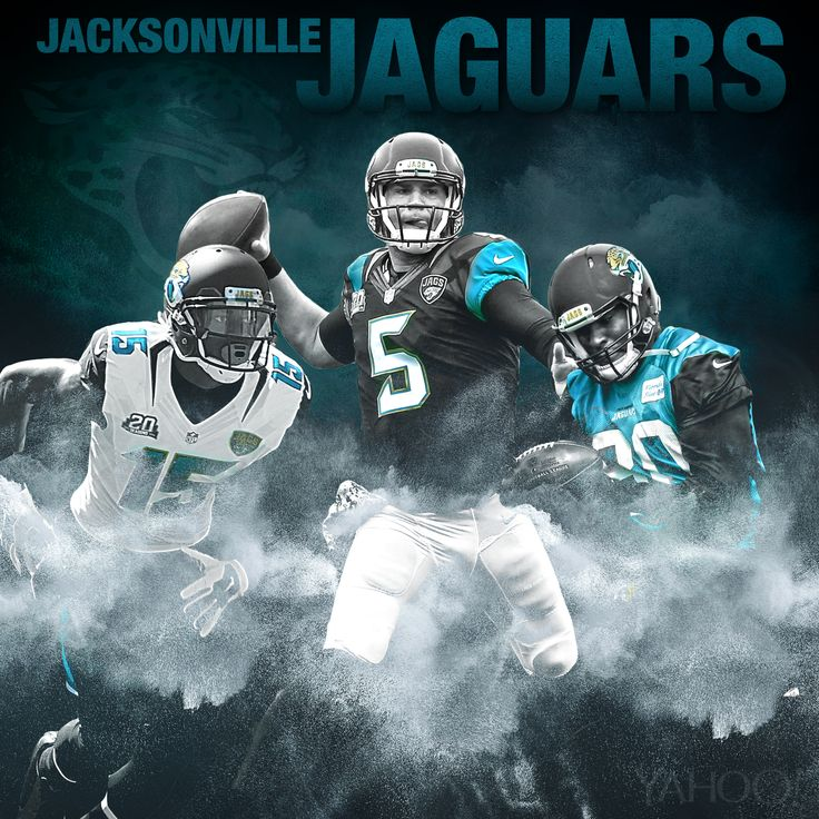 The NFL season starts in 30 days, putting the Jacksonville Jaguars at No. 30 in our countdown!