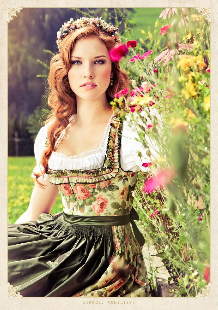 2164 best images about in the closet dirndl lederhosen tracht on pinterest traditional. Black Bedroom Furniture Sets. Home Design Ideas