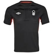 Forest T-shirt £20.