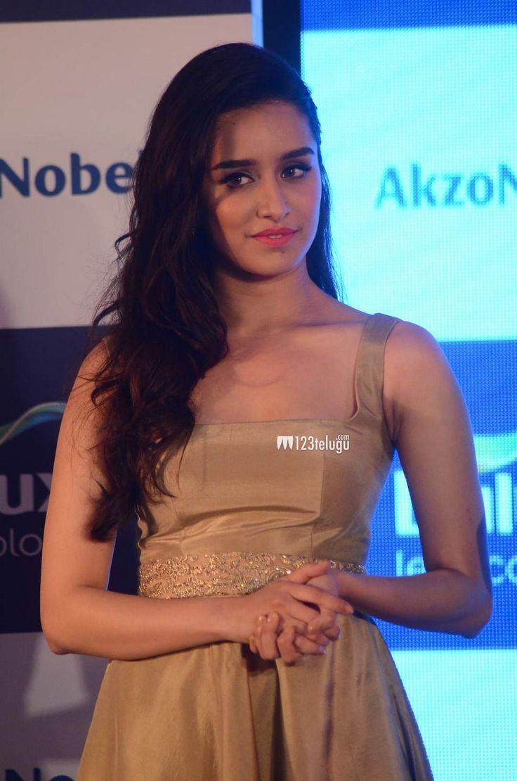 #ShraddhaKapoor #ABCD2 #Heroine #Actress #Bollywood #Movie #Hindi #Cute #Sexy #Hot #EkVillain #Singer #SunSathiya