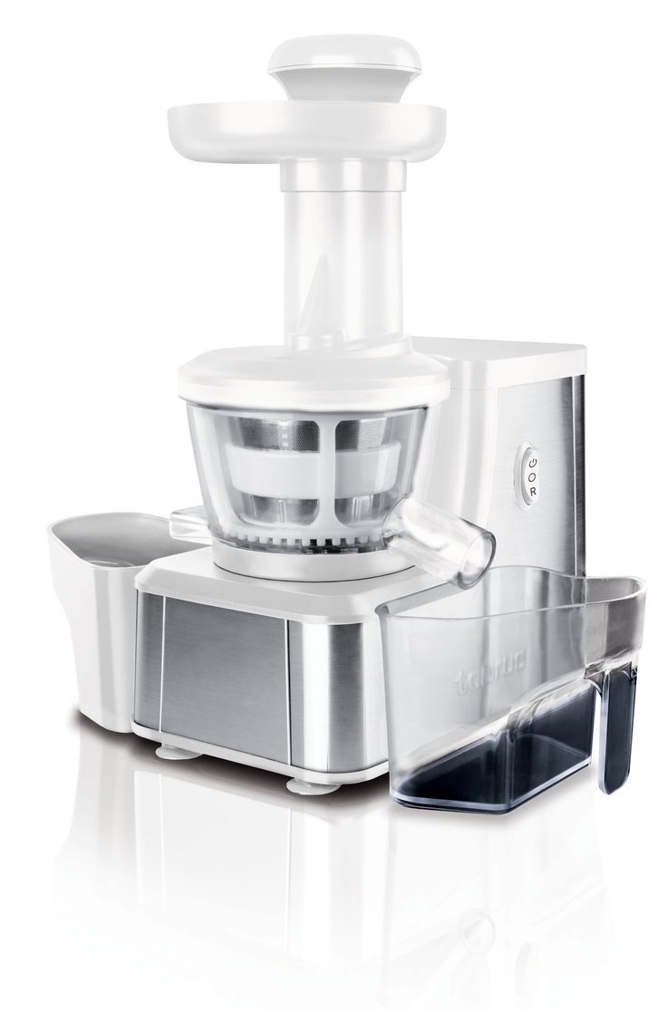 Pressima Slow Juicer http://www.taurusappliances.co.za/products/pressima-slow-juicer-924715