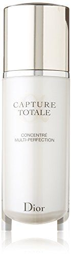Dior Capture Totale Concentré Multi-Perfection 50 ml - http://best-anti-aging-products.co.uk/product/dior-capture-totale-concentre-multi-perfection-50-ml/