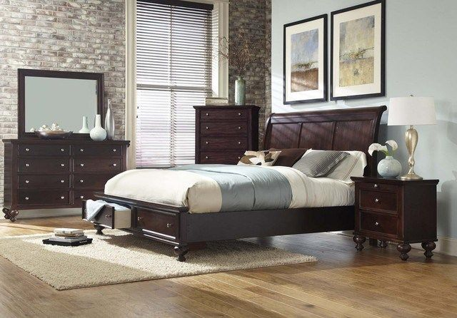 Great Bedroom Furniture Storage Merlot King Size Bedroom Set With Storage Transitional Bedroom #bedroom #designer http://bedroom.remmont.com/great-bedroom-furniture-storage-merlot-king-size-bedroom-set-with-storage-transitional-bedroom-bedroom-designer/  #storage bedroom sets # Great Bedroom Furniture Storage Merlot King Size Bedroom Set With Storage Transitional Bedroom Great Bedroom Furniture Storage Merlot King Size Bedroom Set With Storage Transitional Bedroom – The room is one of the…