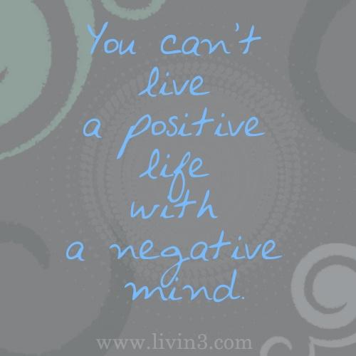 (100+) positive quotes | Tumblr