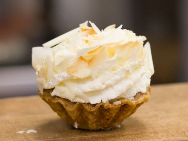 Ask the Pastry Chef: What to Eat at dahlia bakery in Seattle