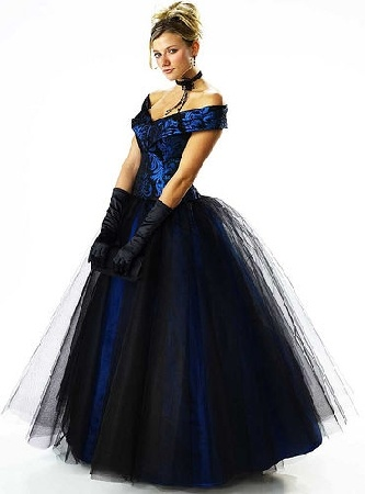 Top 25+ best Big prom dresses ideas on Pinterest | Long dresses ...