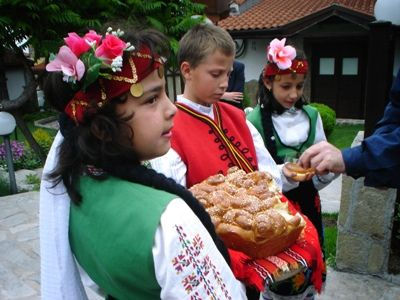 Bulgaria Population & Society, Ethnic Religious Groups Discrimination