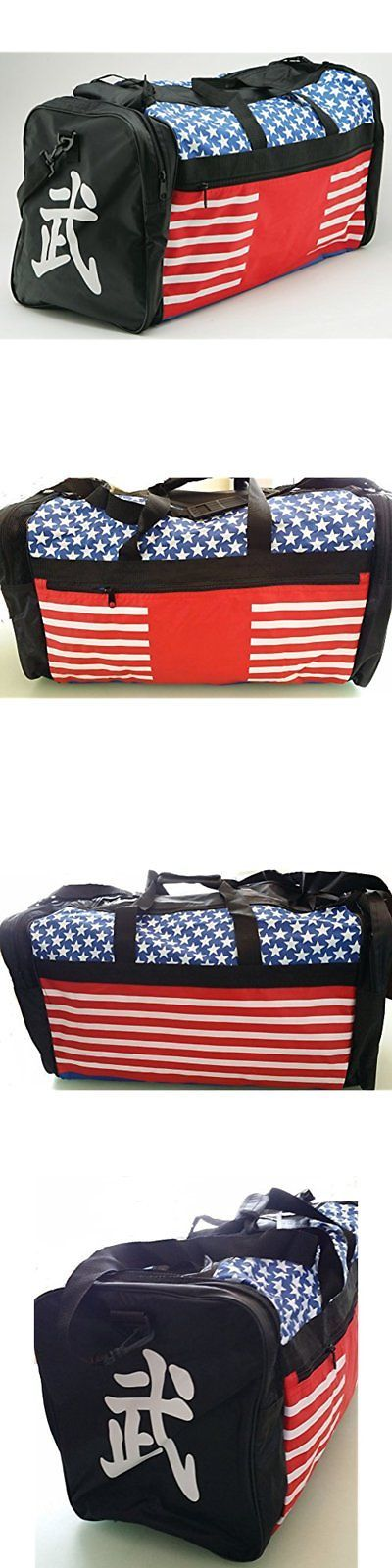 Other Combat Sport Protection 179783: Taekwondo Sparring Gear Martial Arts Gear Equipment Bag Tae Kwon Do Karate Mma -> BUY IT NOW ONLY: $53.99 on eBay!