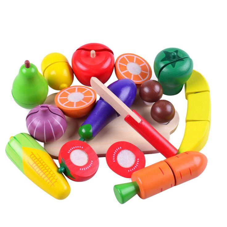 Les 25 meilleures idées de la catégorie Ensembles de jouets de ...
