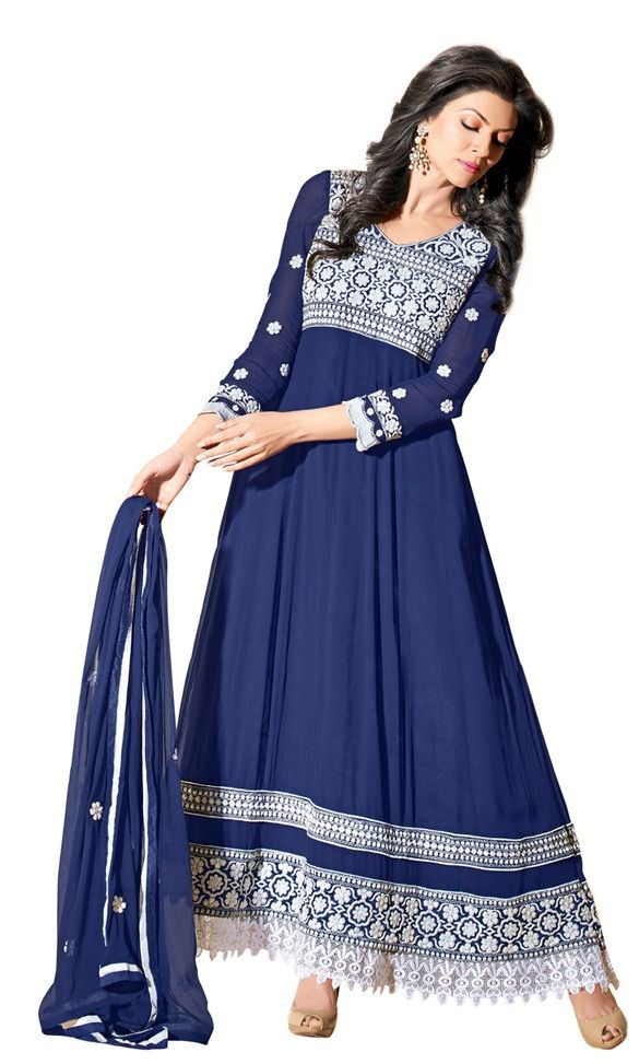 220 best Top Selling Fabdeal Products on Jabong images on ...