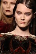 Wenkbrauwen opmaken. Professionele make-up tips - Trendystyle, de trendy vrouwensite