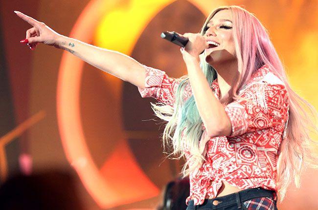 Ke$ha's Mom Blasts Dr Luke, Advisors for Daughter's Eating Disorder | Billboard