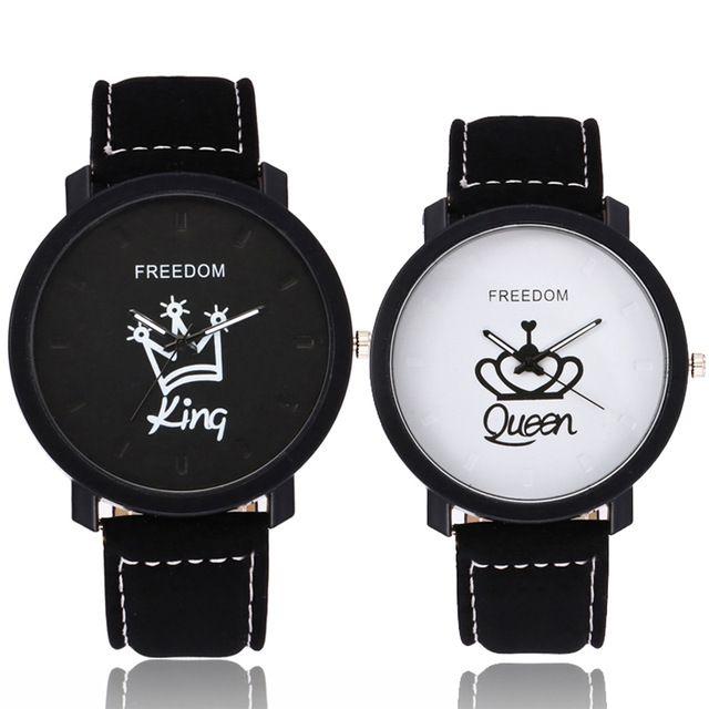 dfedbf24c9c8 Lover s Gift Clock Boys Girls  fashion  style  comfortable  fashionable   stylish