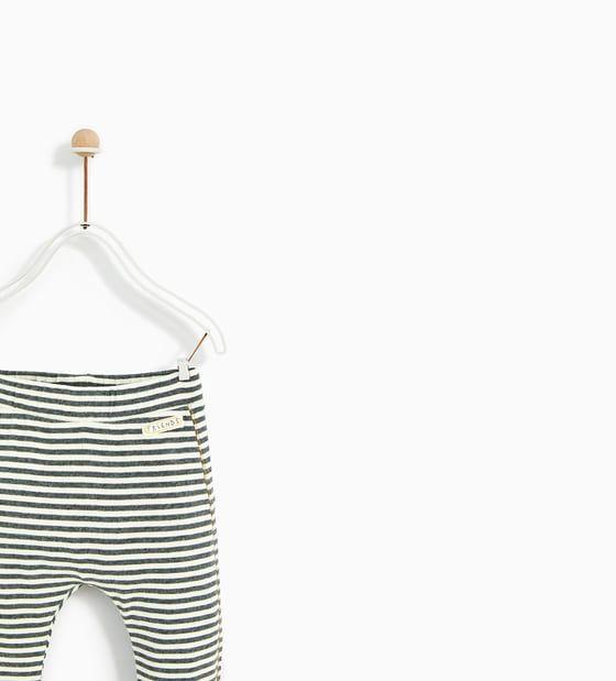 Baby Boys' Fashion   New Collection Online   ZARA United States