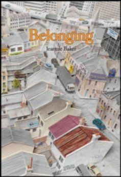 Belonging: Jeannie Baker