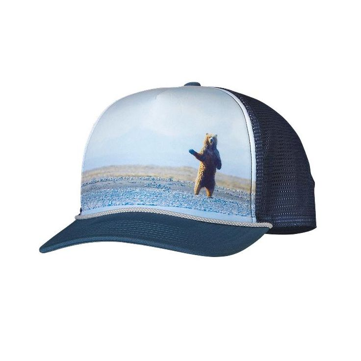 Patagonia interstate hat i like your style pinterest for Patagonia fly fishing hat