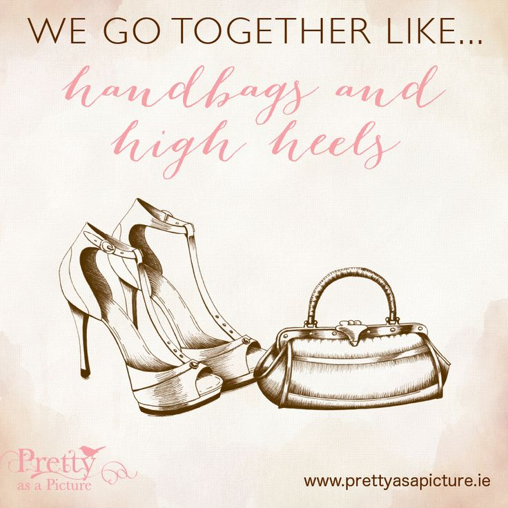 heels and sneakers quotes - photo #22