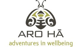ARO HĀ, New Zealand, April 18th to the 24th