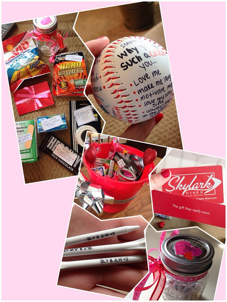 24 best Chays gifts images on Pinterest | Baseball gifts, Baseball ...