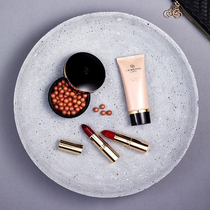 What's your favourite #giordanigold product? Comment and let us know! #oriflame