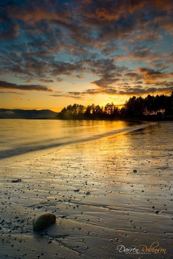 Powell River, BC Canada  https://fbcdn-sphotos-f-a.akamaihd.net/hphotos-ak-snc6/9940_440350029380488_628759754_n.jpg  #PowellRiver #MLI #ESL #LearnEnglish #Canada #BC #Homestay #StudyinCanada