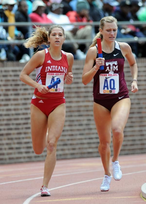 How does participation in college athletics affect body composition in women? In an attempt to determine what changes actually take place over an athlete's college career, a study at the University of Texas at Austin collected pre- and post-season body composition measurements.