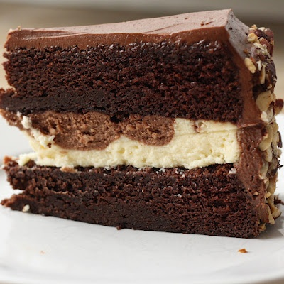 Can't wait to try this!: Canadian Twists, Cake Turn, Cheesecake Cake, Nutella Swirls, Mommy Food, Swirls Cheesecake, Cheesecake Recipe, Favorite Recipe, Nutella Recipe