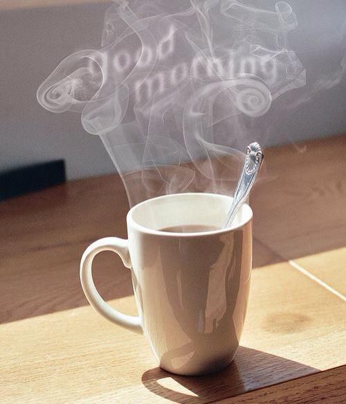 Bom dia a todos!