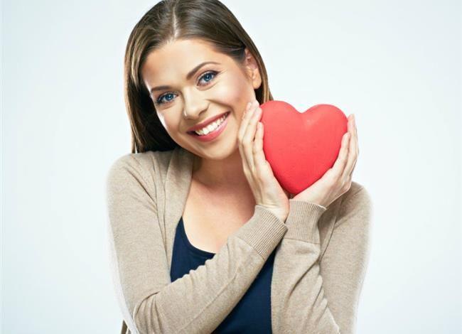 10+1 συμβουλές από καρδιάς