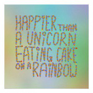 Quotes About Cake. QuotesGram