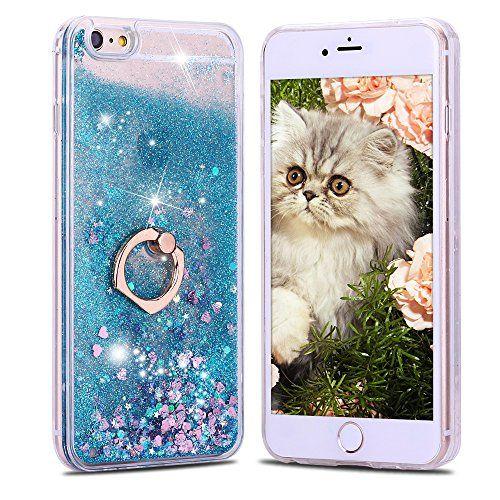 Coque iphone 6/6S Plus - Apple iphone 6 /6S Plus Transparent ...