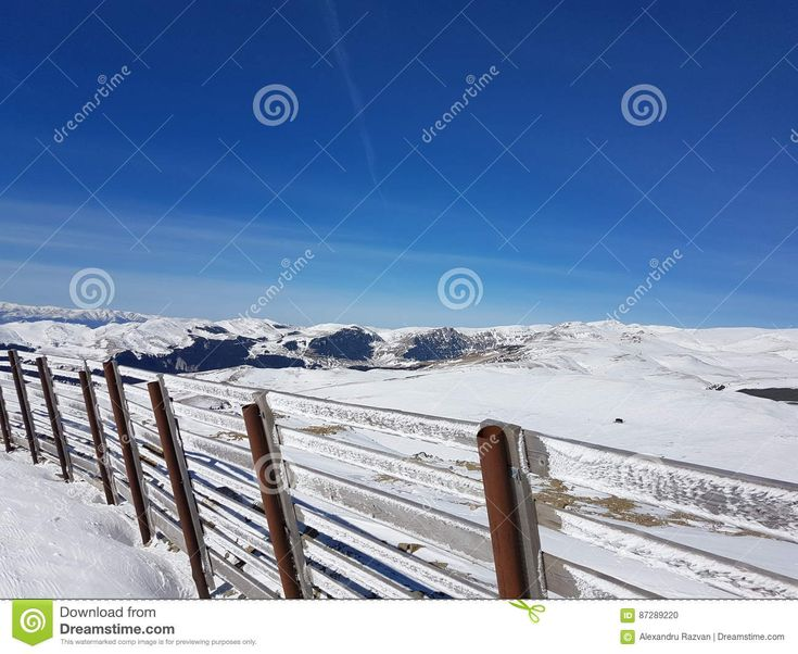 Bucegi Mountains - Download From Over 56 Million High Quality Stock Photos, Images, Vectors. Sign up for FREE today. Image: 87289220
