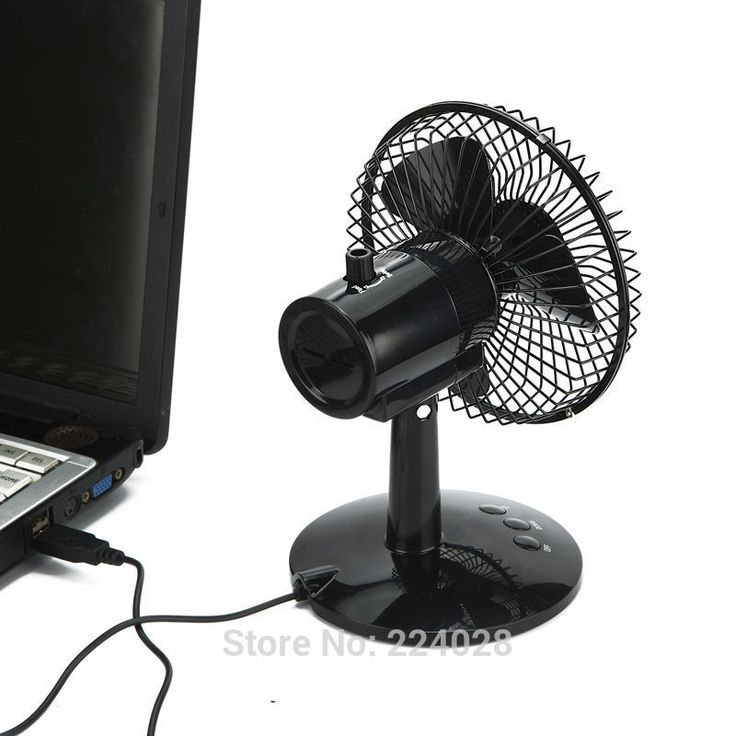 USB mute rotate fan 6 inch wrought iron metal net adjustable wind high quality office desk electric rotatable fan free shipping //Price: $39.50 & FREE Shipping //     #hashtag1