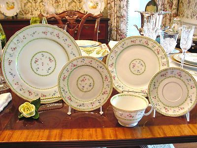 26 best porcelaine. images on pinterest dish sets tea time and dishes