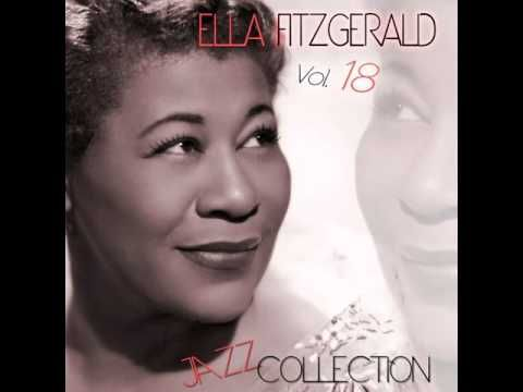Ella Fitzgerald - Makin Whoopee (High Quality - Remastered)