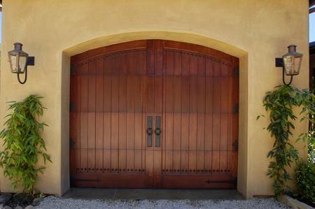 114 Best Spanishmediterranean Door Styles Accessories Images On