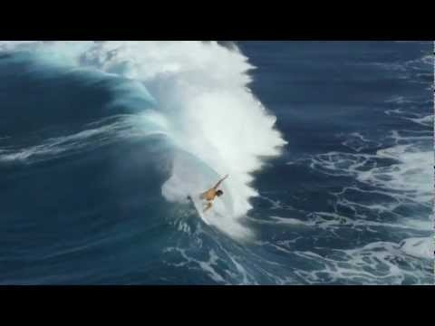 SURF Bending Colours Jordy Smith